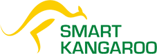 Smart Kangaroo | Dubai IT Solutions