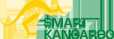 Smart Kangaroo | Dubai IT